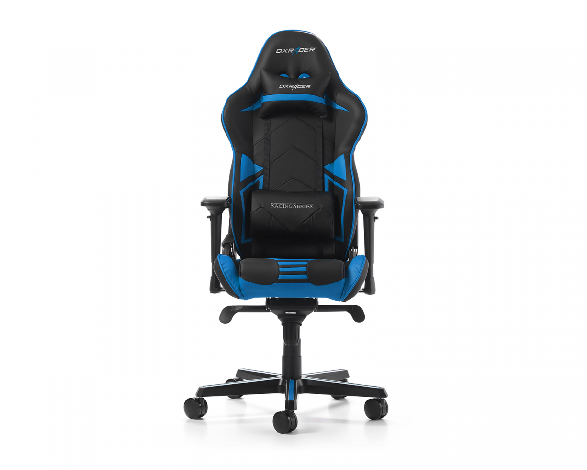 RACING PRO R131-NB i gruppen Gamingstole / Racing Pro Series hos MaxGaming (10052)