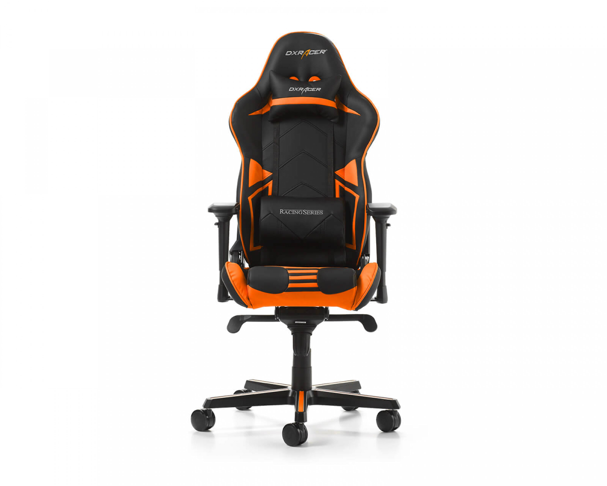 RACING PRO R131-NO i gruppen Gamingstole / Racing Pro Series hos MaxGaming (10055)