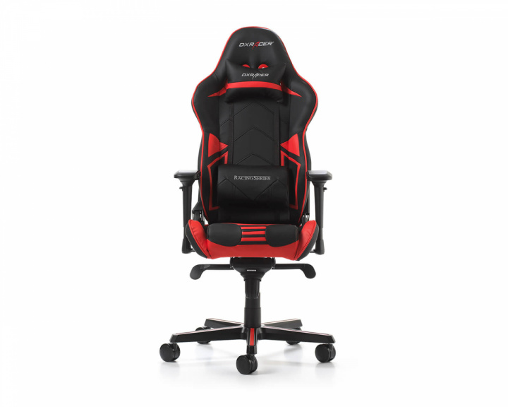 RACING PRO R131-NR i gruppen Gamingstole / Racing Pro Series hos MaxGaming (10053)