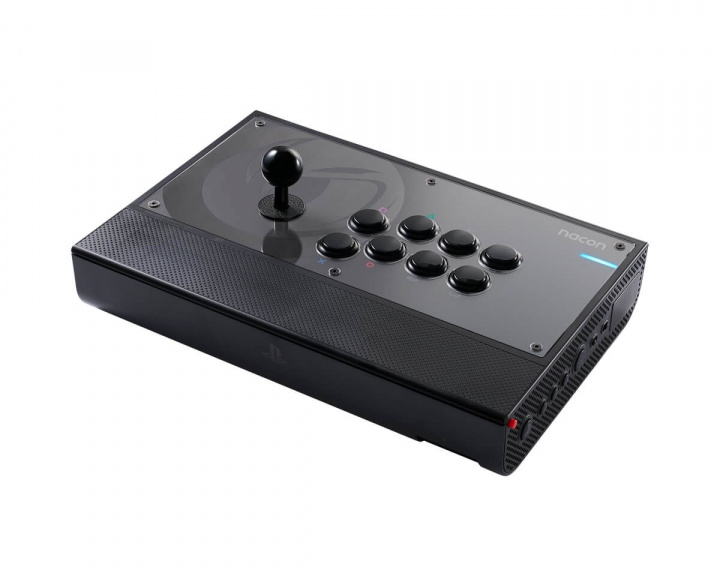 Daija Arcade Stick til Playstation 4 i gruppen Konsol / Playstation / PS4 Tilbehør / Fightstick/Arcade hos MaxGaming (13518)