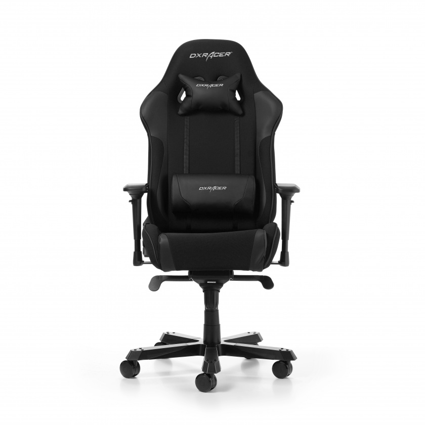 KING K11-N i gruppen Gamingstole / King Series hos MaxGaming (10384)